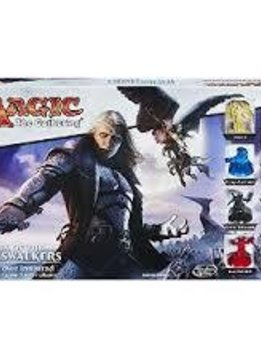 Arena Of The Planeswalkers Shadows Innistrad