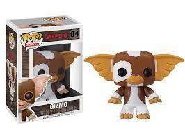 Pop! Gremlins: Gizmo