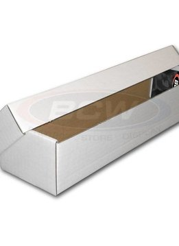 cardboard box 800 CT with lid