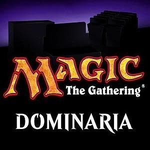 Dominaria Booster Box (27 avril)