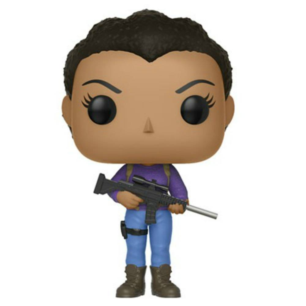 Pop The Walking Dead - Sasha