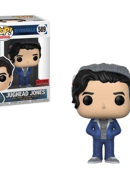 Pop Riverdale Jughead