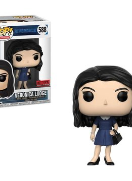 Pop Riverdale Veronica