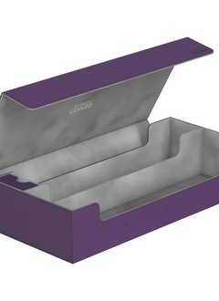 UG SuperHive 550+ XenoSkin Purple