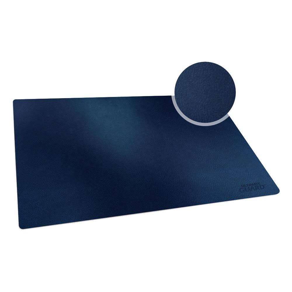 Playmat: SophoSkin Dark Blue 61 x 35