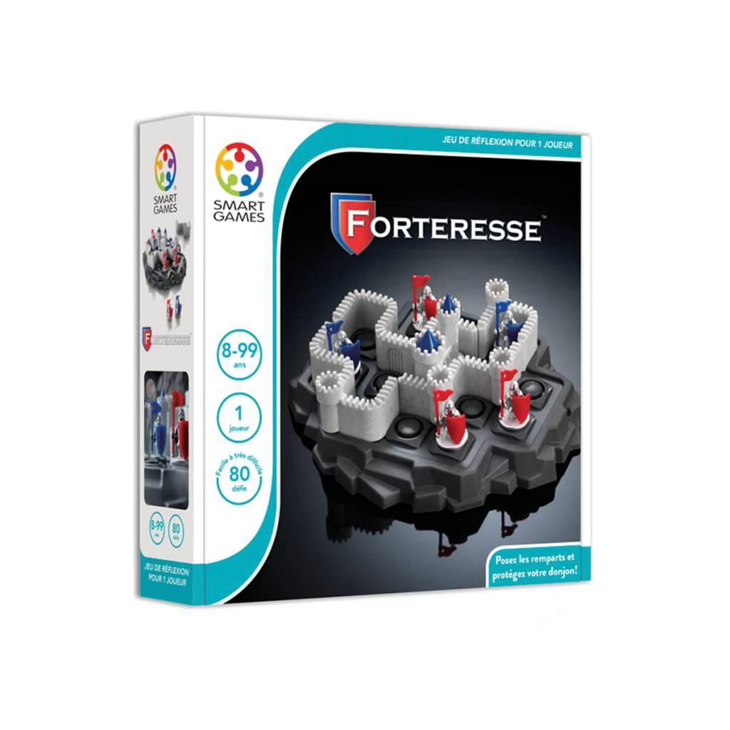 Forteresse (Smart games)