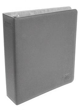 Large 3R Binder Xenoskin Grey
