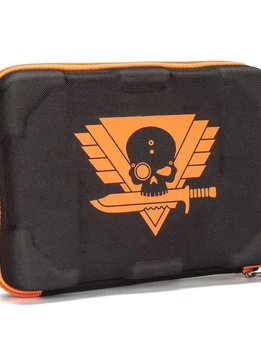 Kill Team Squad Carry Case