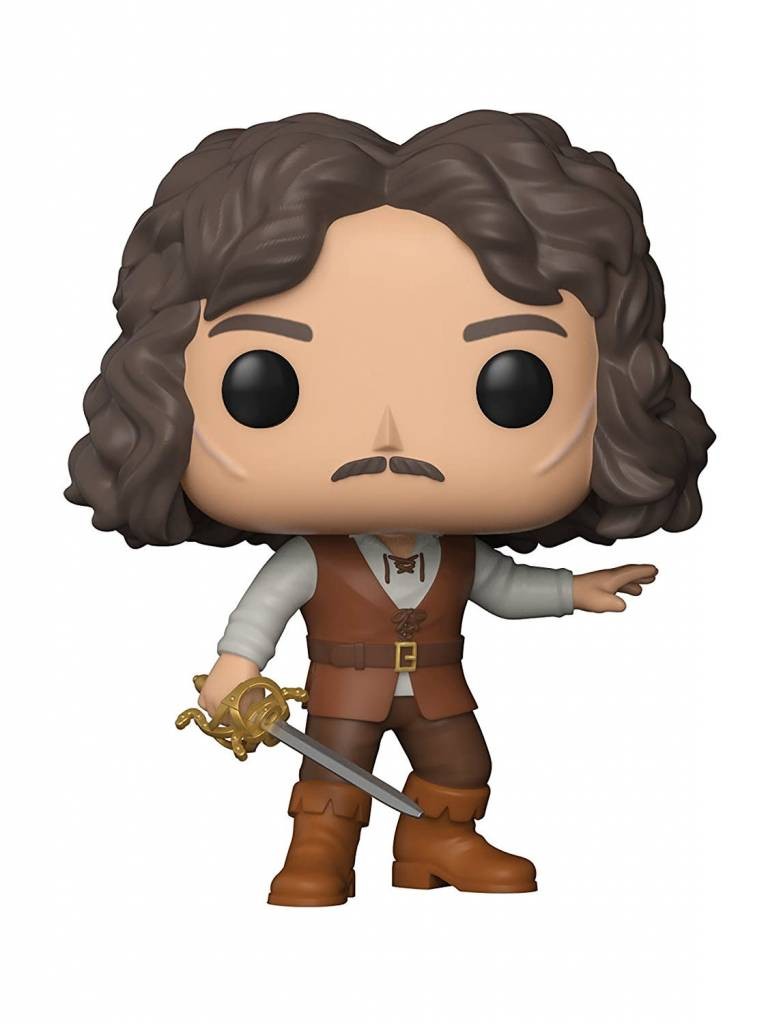 POP! Princess Bride: Inigo Montoya