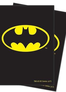 Batman Sleeves 65CT