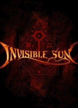 Invisible Sun RPG