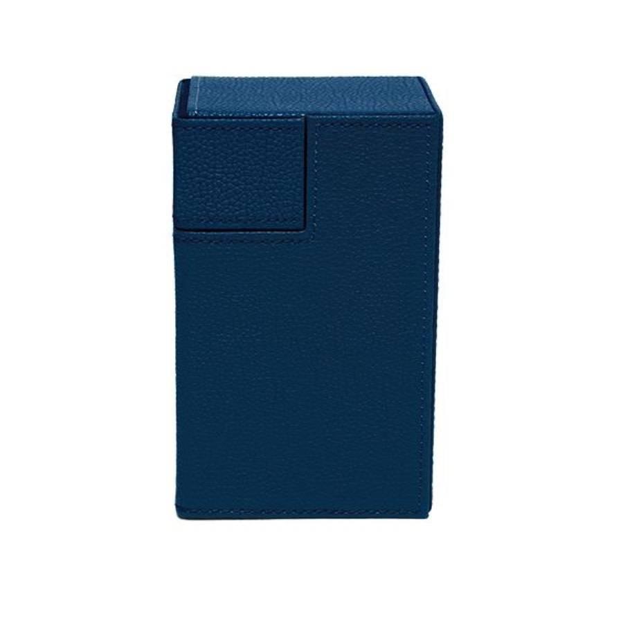 Deck Box M2.1 Blue & Blue