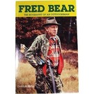Bear Archery Book Bear Biography