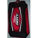 Hoyt Case Bow Hoyt Recurve Back Pack
