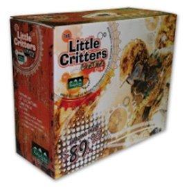 Ridgeline HA - Camo Little Critters Pack Buffalo Camo 12