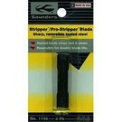 SAUNDERS ARCHERY CO TOOL-SAU-Pro Stripper Rep Blades