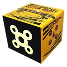 Morrell TB-Morrell-Yellow Jacket BH Cube