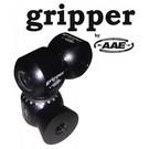 AAE/Cavalier Stab - AAE Gripper