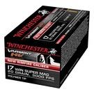 Winchester AMMO 17 WSM - Supreme 20Gr VRT HV (Box 50)