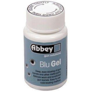 Abbey Gun Solutions Cleaning Abbey Blu Gel