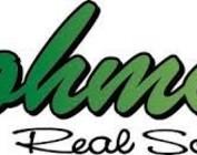 Lohman - Real Sound