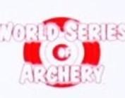 World Series of Archery