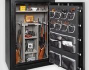 Safe / Locks