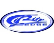 Rite Edge