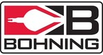 BOHNING CO LTD