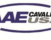AAE/Cavalier