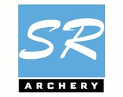SR Archery