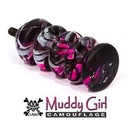 Sims Vibration Lab Stab - Sims HD S-Coil Muddy Girl camo Stabilizer Pink