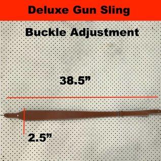 Aries - Aussie Sports Goods Sling Gun Aries Deluxe Gun Sling