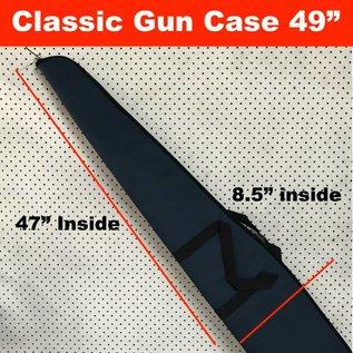 """Aries - Aussie Sports Goods Case Gun Aries Classic Rifle Single 49"""""""