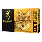 Browning AMMO 243Win Browning BXV 65Gr (Box 20)