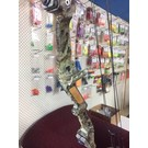 Pre-Owned Pre-Owned Compound Bow Barnsdale RH 70# Camo