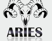 Aries - Aussie Sports Goods