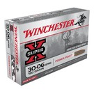 Winchester AMMO 30-06Sprg - Winchester Super X 180Gr PP (Box 20)