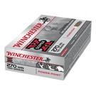 Winchester AMMO 270 Winchester Super X 150Gr PP (Box 20)