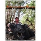 Wayne Preece Safaris DVD Wayne Preece Safaris Adrenaline Rush 2