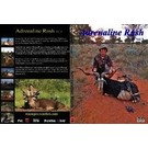 Wayne Preece Safaris DVD Wayne Preece Safaris Adrenaline Rush 3