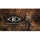 EASTON TECHNICAL PRODUCTS DVD Easton Bowhunting TV Season 4
