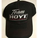 Hoyt Cap Hoyt USA Black Team Hoyt