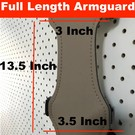 Aries - Aussie Sports Goods ArmGuard Aries Full Length