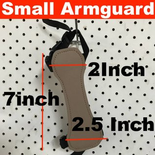 Aries - Aussie Sports Goods ArmGuard Aries Small