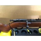 Pre-Owned Pre-Owned Gun 22LR Bolt Single Shot Winchester Cooey (Made in Canada) Model 39