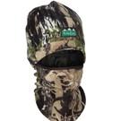 Ridgeline Hat - Bleanie Buffalo Camo