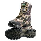 Ridgeline Boot Camlite Buffalo Camo 10