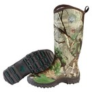 Muck BOOT Muck Pursuit Snake Realtree APG Camo 12