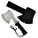 Fury Knife-Axe 22007-CD Recon Survival Axe